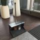 Smart - 🥇PUCYBUT urządzenia maszyny automaty do czyszczenia obuwia butów podeszw
