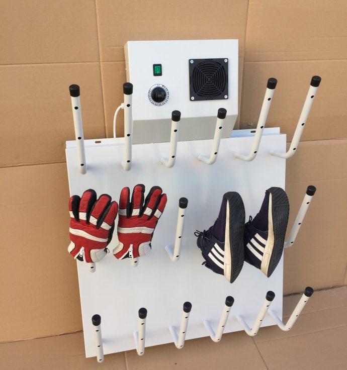 SuszyBut - 🥇PUCYBUT urządzenia maszyny automaty do czyszczenia obuwia butów podeszw