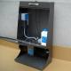 Krem – PucyBut - 🥇PUCYBUT urządzenia maszyny automaty do czyszczenia obuwia butów podeszw
